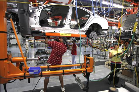 general motors lansing general motors to lay 2 000 employees in ohio and