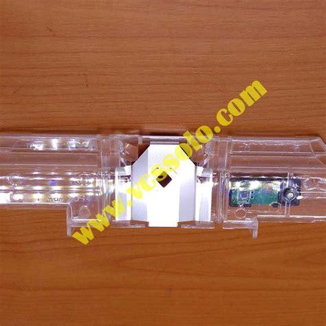 Rda Epson Lq 2190 New grosir holder sensor top pw ribbon mask epson lq 2190