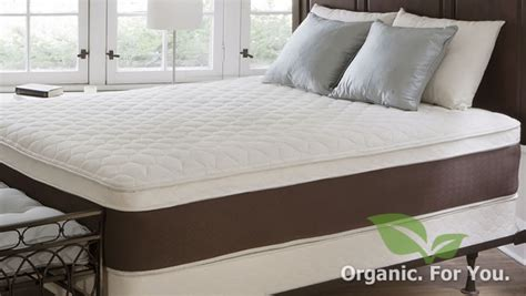 burlington bedrooms naturepedic burlington bedrooms