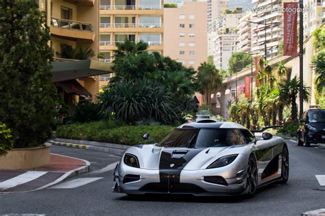 koenigsegg monaco monaco lady buys first ever koenigsegg one 1 chassis 106