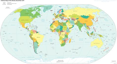robinson map robinson projection pearltrees