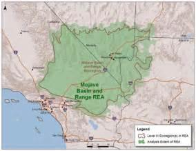 mojave desert california map related keywords suggestions for mojave desert map