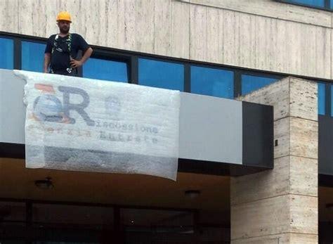 sede agenzia delle entrate roma addio equitalia al suo posto la nuova agenzia ci sar 224