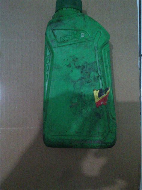 Botol Semprot Bahan Kaleng Tahan Bocor Besar semua ilmu ada disini cara membuat kompor sederhana