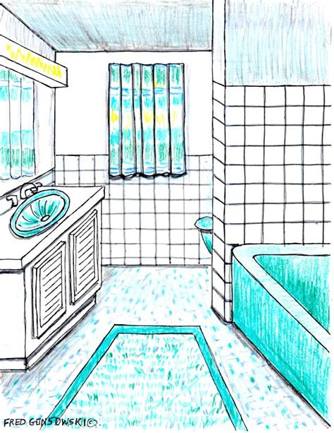 Cleaning Grout With Oxiclean Two Easy Projects To Make Your Bathroom Shine Cleaning Your Bathroom Tile And Grout With Oxi