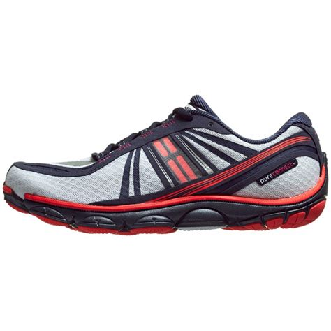 connect womens running shoes buy connect 3 for at northern runner