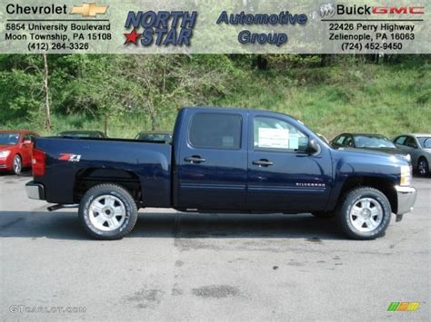 2012 silverado vin decoder autos post