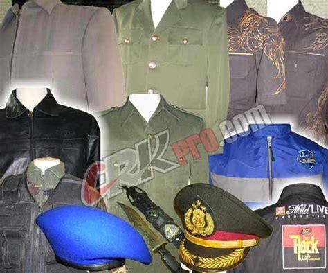 Pakaian Sipil Resmi Seragam Psl Baju Dinas Pakaian Sipil Lengkap Jas Resmi
