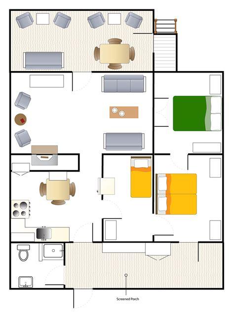 brown floor plans brown c acres