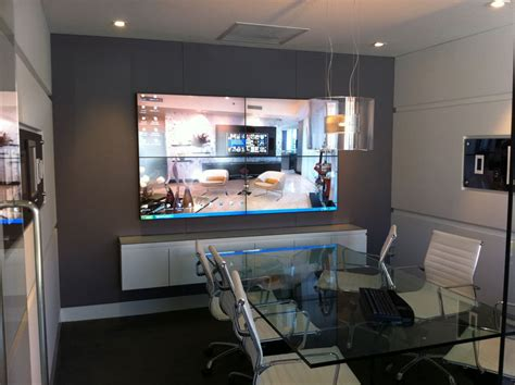 Conference Room Tv by Meeting Room Engage Recognize