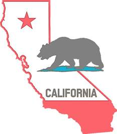 and maintenance services by Golden State Laundry Systems, California ... California