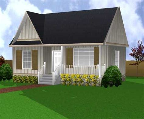 simple cottage house plans home ideas 187 simple cottage plans