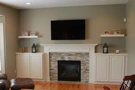 fireplace design ideas   descriptions