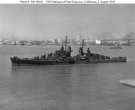 light the atlanta warship wwii atlanta class light cruisers united states navy