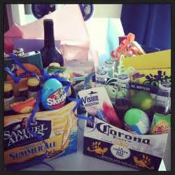 easter gifts for adults 18 best photos of easter basket ideas for adults adult