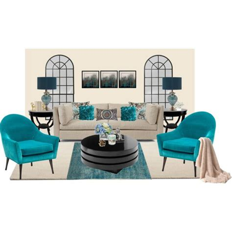 Turquoise Living Room Set Turquoise Living Room Decor Pinterest Turquoise Living Rooms Turquoise And Living Room Sets