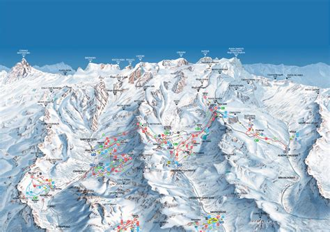 I Sofa Rooms To Go Chalet Hotel Valverde Gressoney Italy Esprit Ski