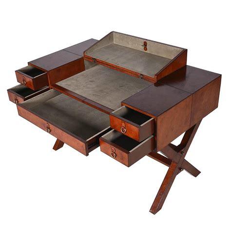 Desk Ls Co 02 Furniture 28 Images Wooden Desk Ls 28 Desk Ls