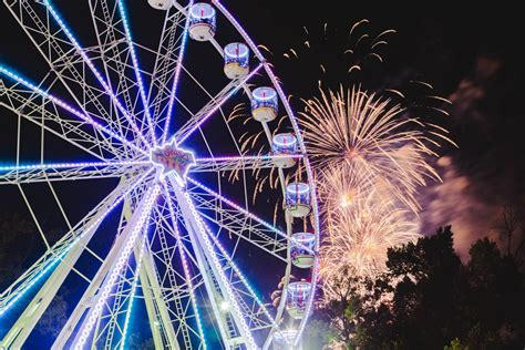 new year events melbourne 2016 what to do in melbourne for new year s city of