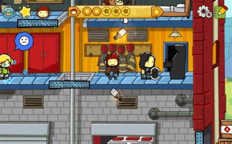 scribblenauts unlimited apk scribblenauts unlimited apk obb for android v1 26 mod apk free for android mobile