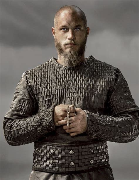 why did ragnar cut his hair vikings why did ragnar lothbrock cut his hair vikings shaved