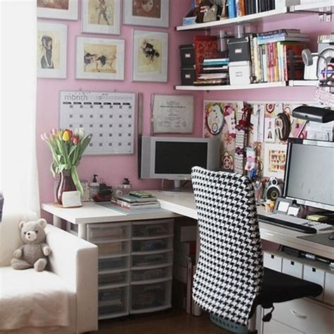 office decore 17 pink office decorations for girl