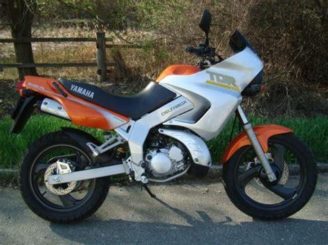 Motorrad F R A1 Kaufen by Motorrad Occasion Kaufen Yamaha Tdr 125 R B 228 Renfaller Moto