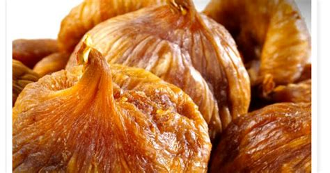 L Aylaagya Lh Asli khasiat dan kelebihan buah tin olive asli