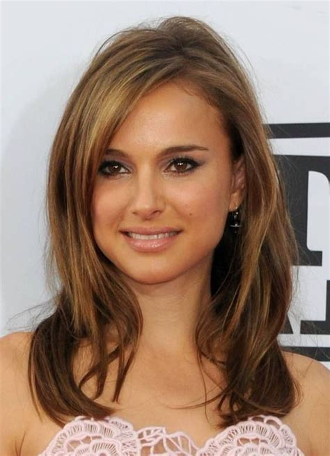 best colors for hazel green eyes brown hair olive skin best hair color for asian skin best hair color for hazel