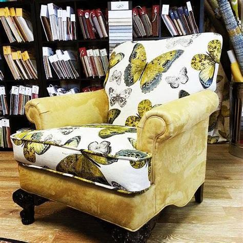 furniture upholstery miami miami upholstery inc home residential and commercial