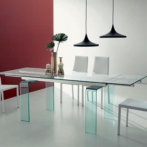 tavolo ozzio prezzo tavolo allungabile ozzio italia modello phantom piano e