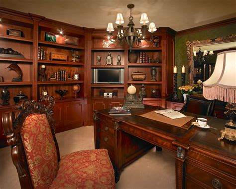 interior design home study marvellous interior on home office study furniture modern