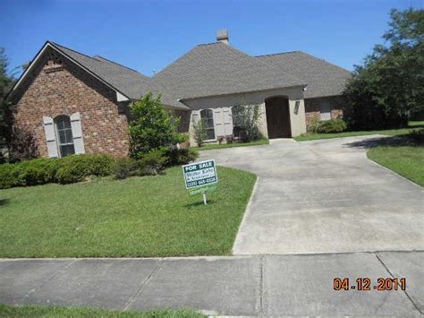 39378 quail creek ave prairieville louisiana 70769