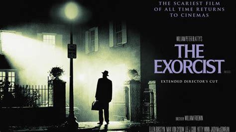 film horor indonesia fakta 4 fakta mengerikan dari film horor paling menakutkan