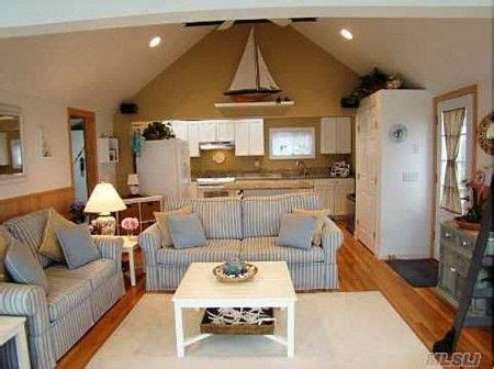 550 square foot house pocket sized listings homes 550 square for