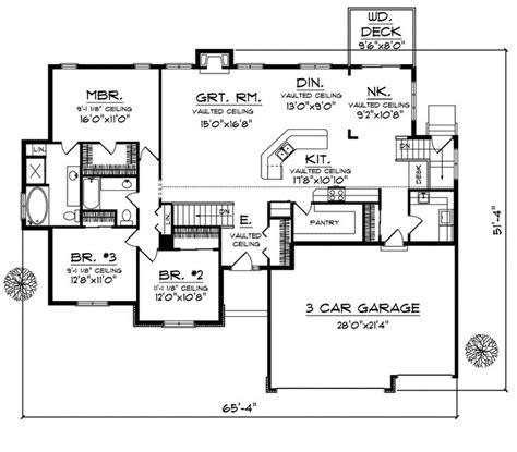 Nick Noyes House Plans Nick Noyes House Plans Home Mansion