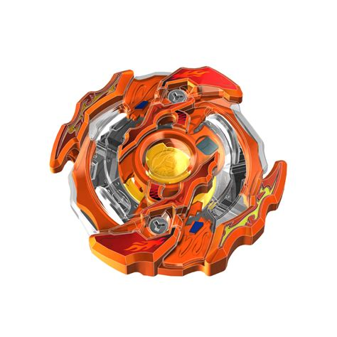 Beyblade Burst the official beyblade burst website characters