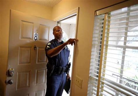 Protect Sliding Glass Door Burglary Burglars Sliding Glass Doors How To Make Your Home Safer Tribunedigital Orlandosentinel