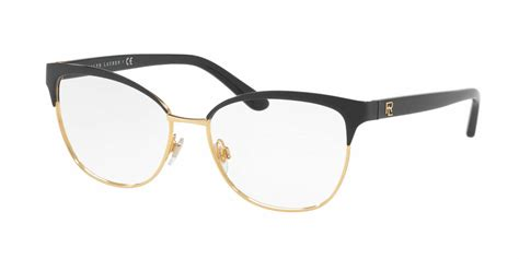 ralph eyeglasses ralph rl5099 eyeglasses free shipping