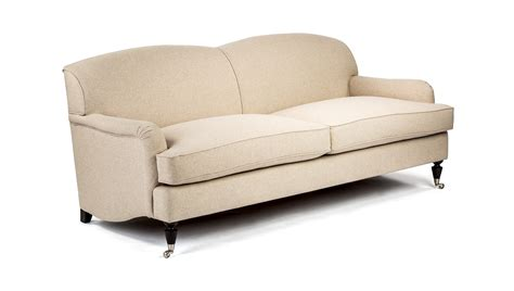 howard sofa exclusive howard sofa buy online at luxdeco com