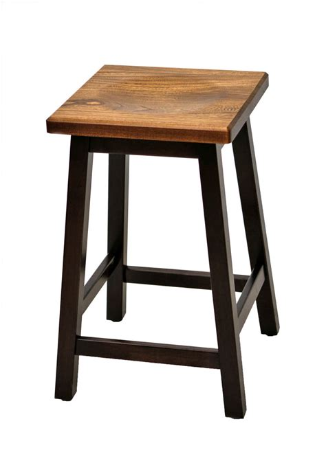 Mission Bar Stool by 9 Mission Bar Stool Craft Furniture