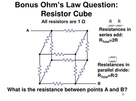resistors conceptual questions resistors in parallel questions 28 images total resistance with resistors bridging two