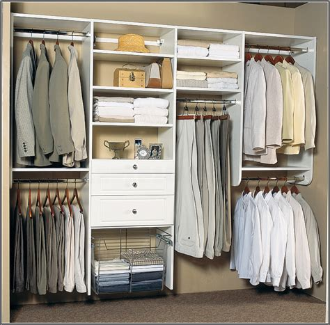 White Wire Closet Closet Storage Drawers Wire Home Design Ideas