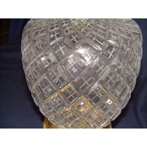 waterford crystal l base decorating ideas good looking accessories for home