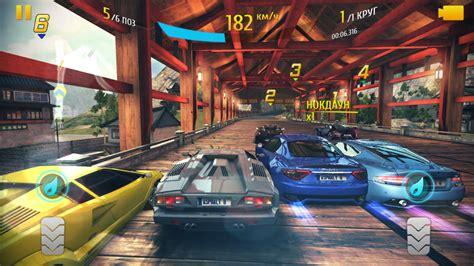 download game android asphalt 8 mod unlimited money asphalt 8 mod 2 5 0k unlimited money for android best pc