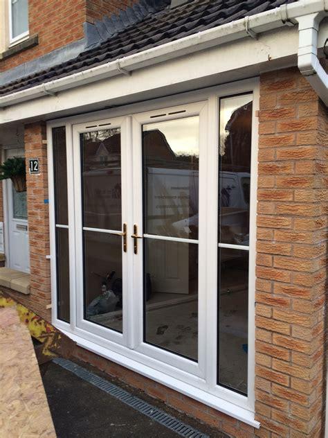 convert garrage door to windows img 0618 more living space