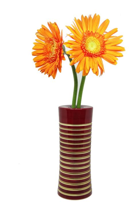 Floral Vases by Flower Vase Www Pixshark Images Galleries With A Bite