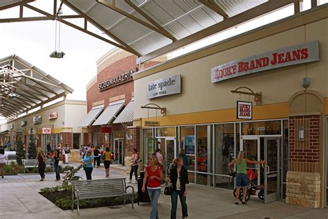 Home Design Outlet Center Houston Tx Houston Premium Outlets In Cypress Tx Whitepages