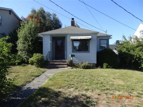 houses for sale in tacoma wa 4117 n 10th st tacoma wa 98406 detailed property info reo properties and bank