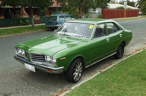 1976 toyota corona 2 1976 toyota corona 2